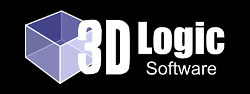 3D Logic Software